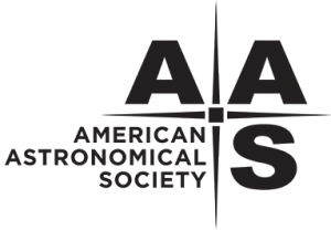 AAS_AmerAstroSoc_Black_1in