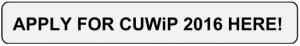 cuwip